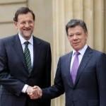 img-gobernabilidad-la-clave-de-colombia