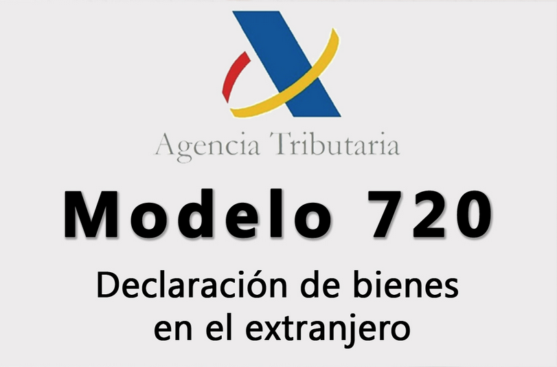 300x198xmodelo-72