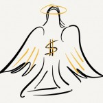 Angel-150x15