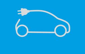 Libro-coche-eléctrico-300x19