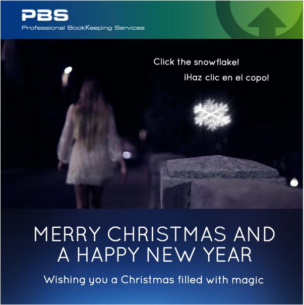 Merry-Christmas-from-the-PBS-team