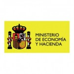 MinisterioEconomia-150x15