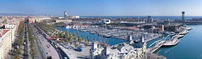 Port_Vell_Barcelona_Spain_-_Jan_200