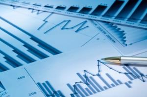 Statistical_Process_Control-300x19