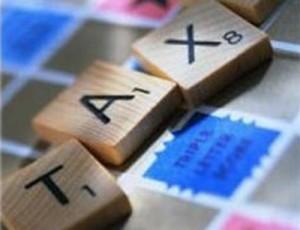 Tax-300x23