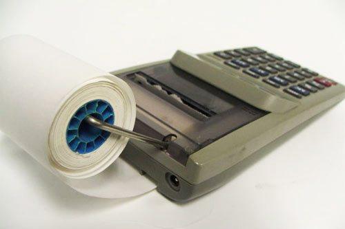 classic-calculato