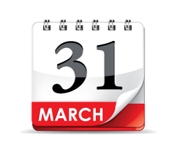 march-3