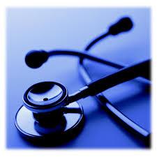 seguro-medic