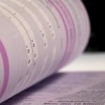 tax-book_large-150x15