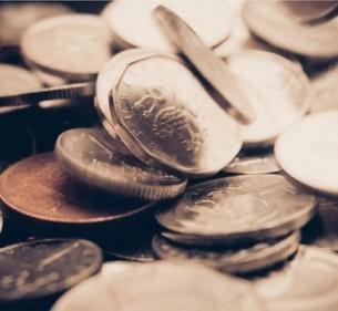 Acerca de la deducibilidad fiscal de los intereses de demora