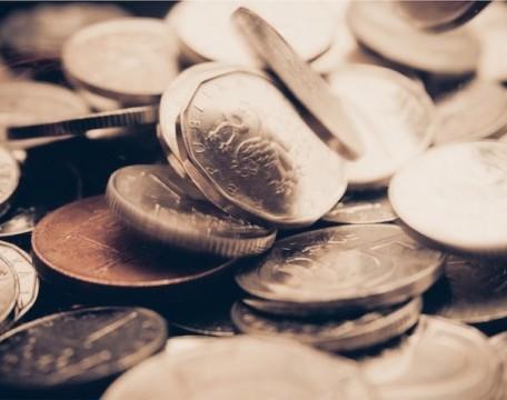 Sobre la deducibilidad fiscal de los intereses de demora