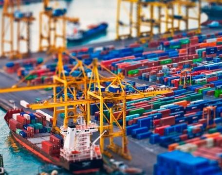Hacienda aprueba el Plan de Control Tributario y Aduanero de 2016