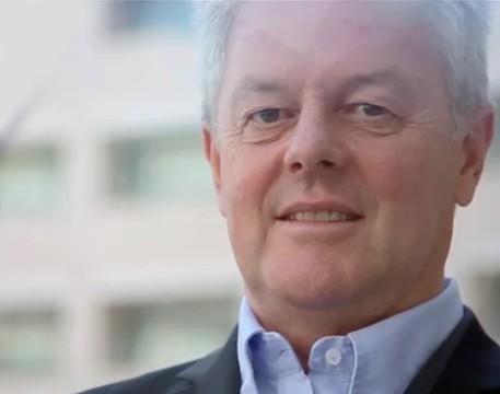 Entrevista con Federico Ricart, General Manager – WTC Barcelona