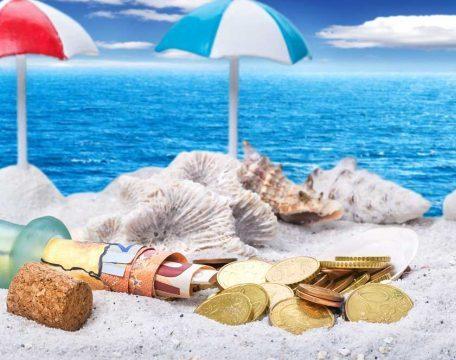 Sociedades offshore su uso en la normativa fiscal española