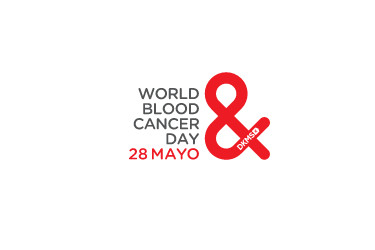 PBS participa en el World Blood Cancer Day 2016