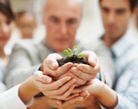 Retos y oportunidades de Internacionalización de la empresa familiar en Latinoamérica