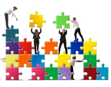 Aprobado el modelo de declaración del Impuesto de Sociedades 2015