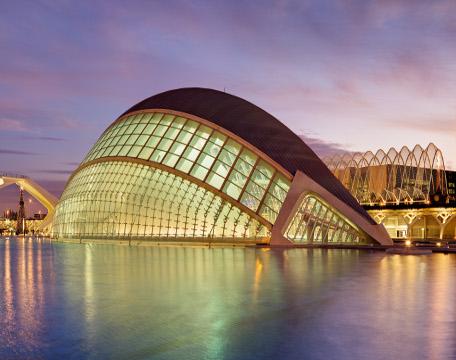 España: una ventajosa ruta fiscal para sus inversiones internacionales