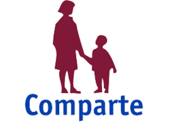Progress and objectives of the Comparte Foundation and the Hibueras NGO