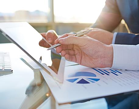 ICAC aclara tratamiento contable de la nueva regulación fiscal de los deterioros