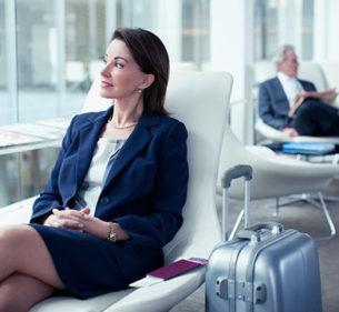 deduccion-iva-gastos-viajes-hosteleria-456x360
