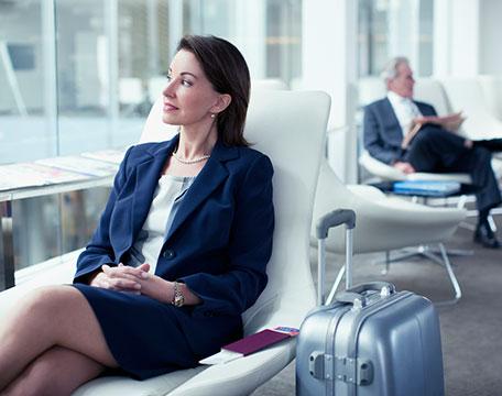 Deducción de IVA en Gastos de Viajes, Hostelería y Restauración