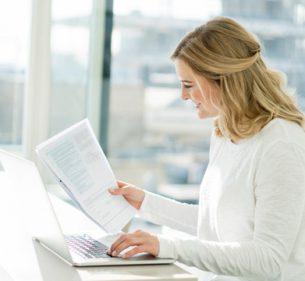 factura-como-medio-prueba-prioritario-456x360
