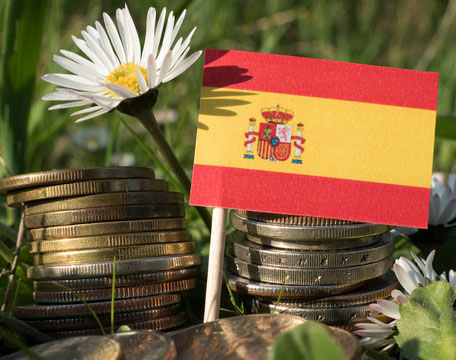 The Spanish Tax Office does not go on holiday – August taxes