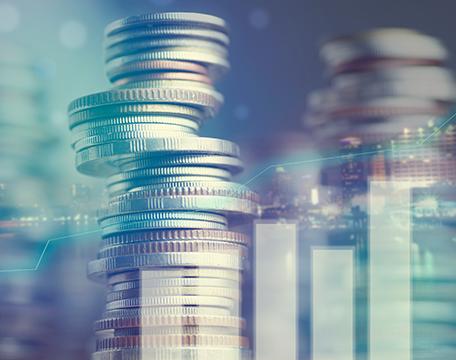 Cómo mejorar el ahorro fiscal de su empresa con la planificación correcta