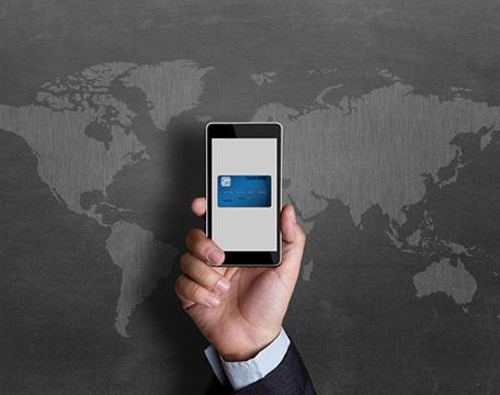 Nuevas normas de la UE sobre IVA en comercio electrónico internacional