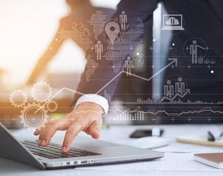 Conoces las 2 nuevas fuentes de la AEAT contra el fraude fiscal en 2018?