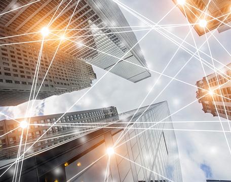 Notificaciones Electrónicas Obligatorias de la AEAT – Guía para Empresas
