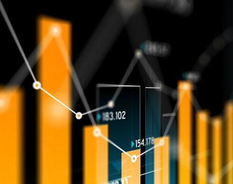 Opinión del TEAC sobre bases imponibles en el Impuesto de Sociedades