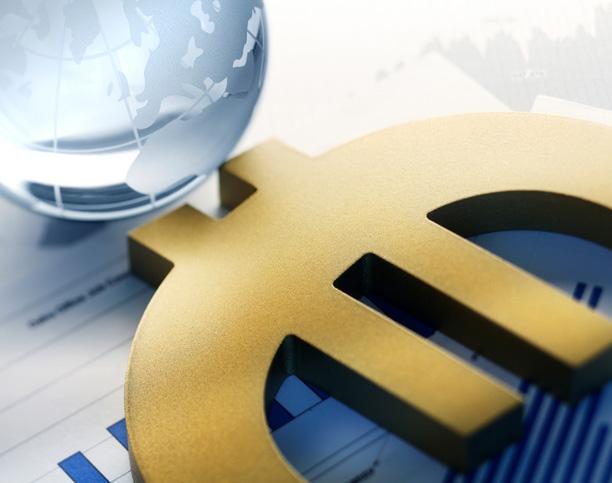 Devolución del IVA español a empresarios o profesionales no establecidos