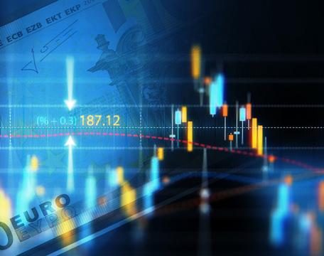 Cálculo de la Reserva de Capitalización: Nuevo criterio de Tributos (DGT)