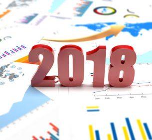 presupuestos-generales-estado-2018-pge