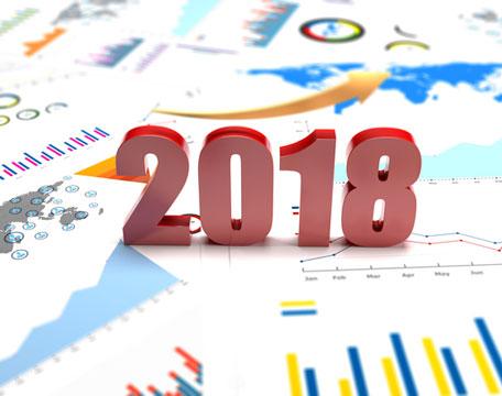 Por fin llega la Ley de Presupuestos Generales del Estado para 2018