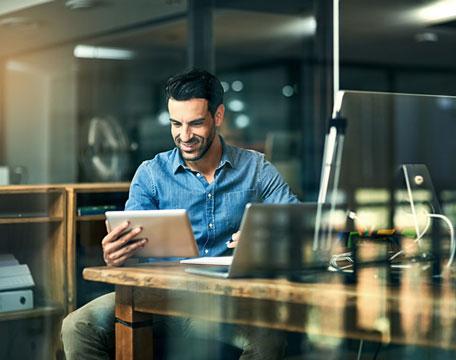 Hacienda aclara los plazos de registros de facturación en la Sede Electrónica de la AEAT