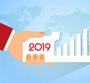 impuesto-sociedades-2019