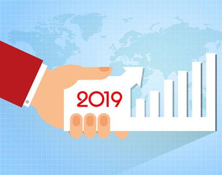 La fiscalidad que nos espera en el Impuesto de Sociedades 2019