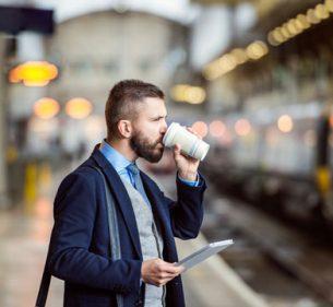 prueba-gastos-locomocion-transporte