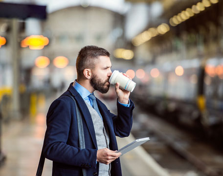 TEAC dicta sobre la prueba de gastos de locomoción, manutención y estancia