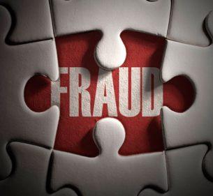 control-fraude-fiscal-beps