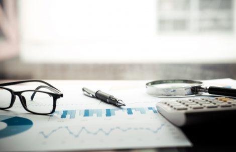 Reciente aclaración de la AEAT respecto de la Reserva de Capitalización en el Impuesto de Sociedades