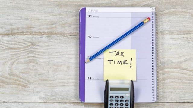 impuesto grandes empresas