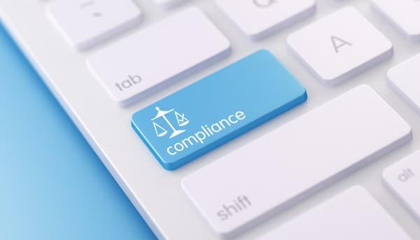 compliance tributario