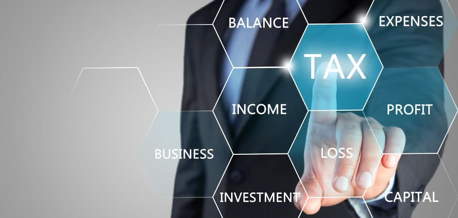 Corporate tax 2019 in Spain: news and effects of COVID-19