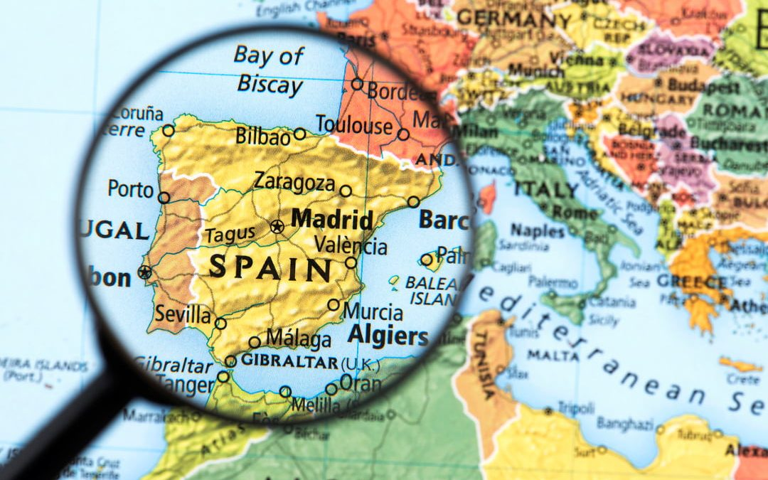 The permanent establishment in Spain: what it is, and requisites
