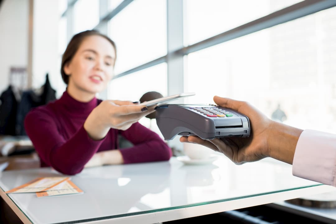 restaurant tickets tax