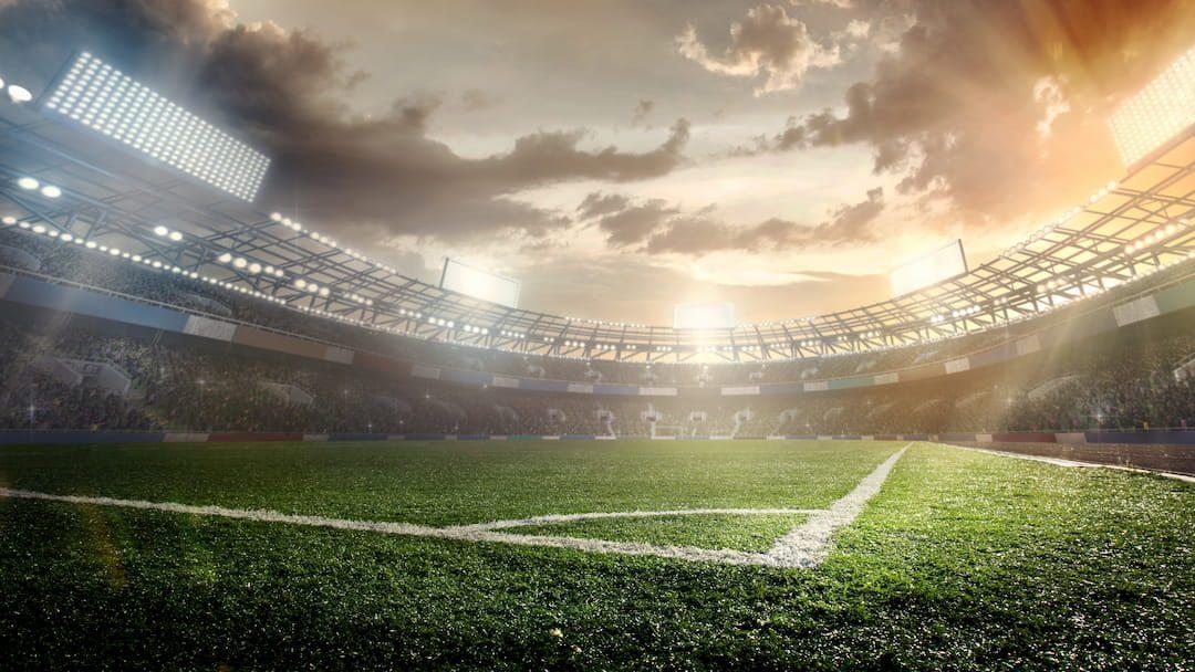 Las cuotas de IVA de entradas a partidos de fútbol y clases de golf no son deducibles